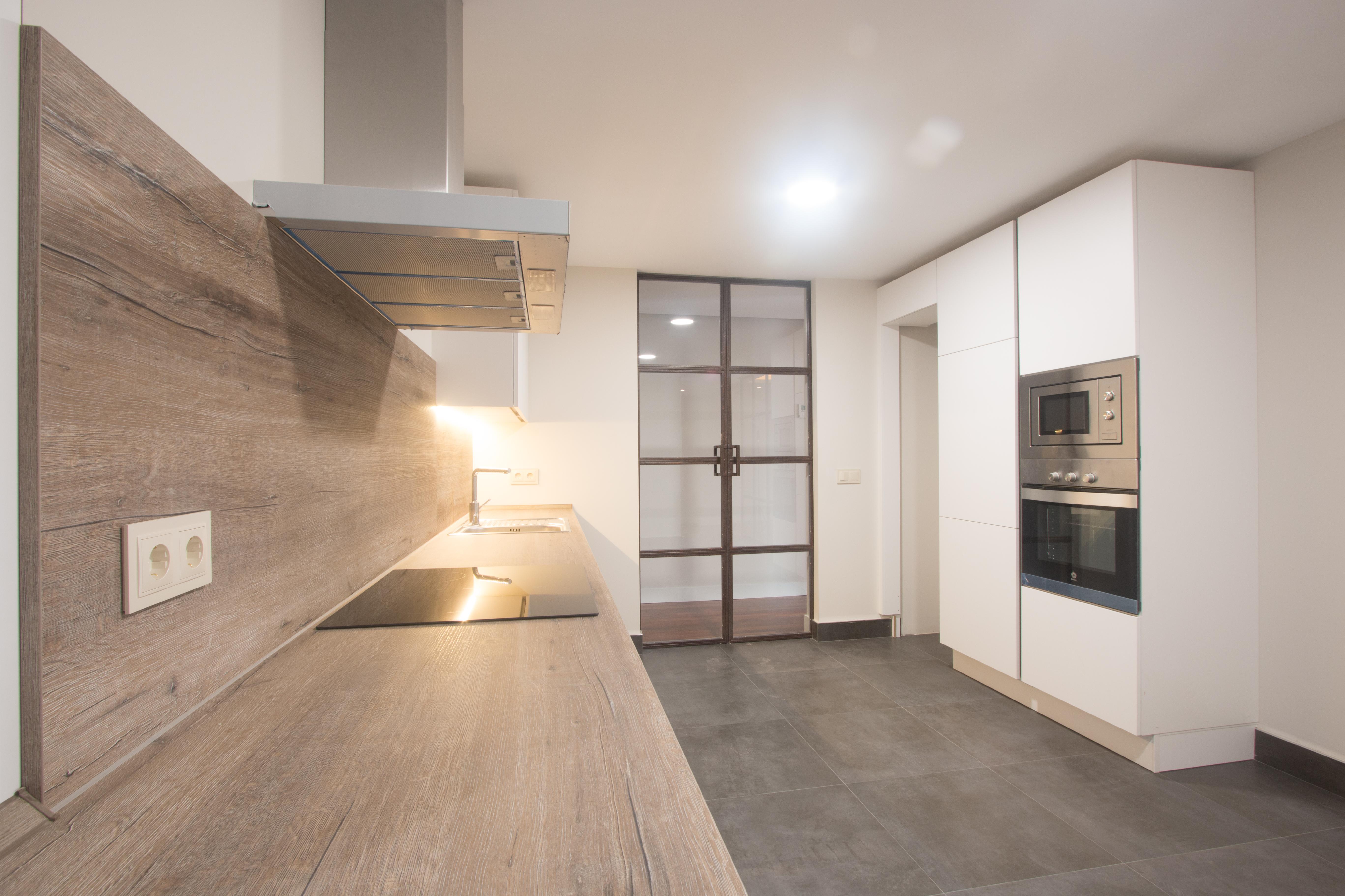 piso con reforma integral de lujo 208 m2 precio On precio m2 reforma integral chalet